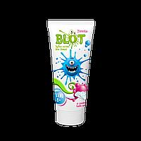 Зубна паста для дітей від 8 років. Бабл гам