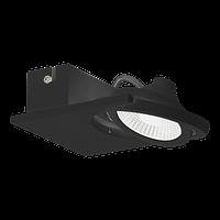 Потолочный светильник EGLO 63315 Brea Pro