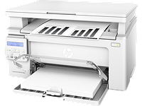 Лазерное МФУ HP LaserJet Pro M130nw (G3Q58A)