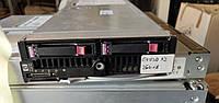 Сервер HP ProLiant BL460c G6 Blade Server № 9151007