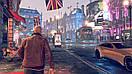 Watch Dogs: Legion (російська версія) PS4, фото 2