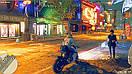 Watch Dogs: Legion (російська версія) PS4, фото 3