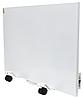 Обогреватель Ensa P500T - инфракрасная металлическая панель с электронным терморегулятором
