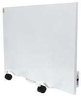 Обогреватель Ensa P500T - инфракрасная металлическая панель с электронным терморегулятором, фото 1