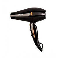 Фен для волосся Rozia HC-8507