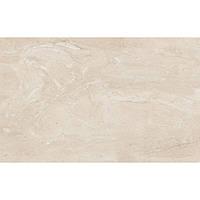 Плитка Golden Tile Wanaka 171051 250x400 мм бежевая N60225630
