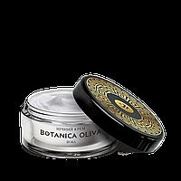 Нічний крем з оливковим скваленом