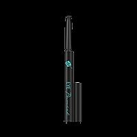 Контурний олівець для очей JJ Eye pencil