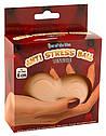 Антистресс Stress Balls, фото 6