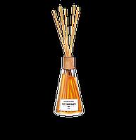 Ароматизатор парфумований HOT CHOCOLATE