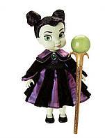 Кукла Малефисента Disney Animators, фото 1