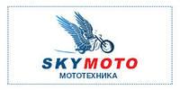 Skymoto