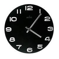 Часы настенные Acctim 27003