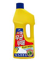Средство для уборки кухни Pigeon Bisol, 500 мл