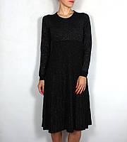 Платье iBlues, фото 1
