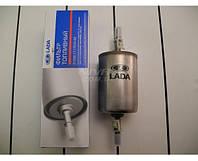 Фильтр топливный  ваз 2123 клипсы АвтоВАЗ