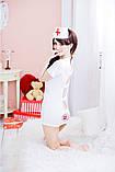 Ігровий халат медсестри., фото 6