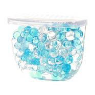 Освежитель для воздуха Ozone Crystal Beads Океан 150 г, фото 4