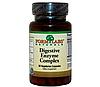 Form Labs Naturals Digestive Enzyme Complex 90 caps