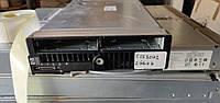Сервер HP ProLiant BL460c G6 Blade Server № 9151008
