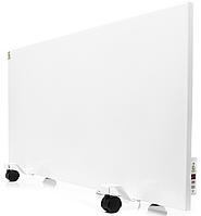 Обогреватель Ensa P900T - инфракрасная металлическая панель с электронным терморегулятором, фото 1