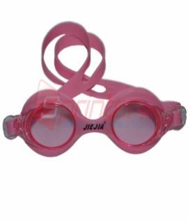 Очки для плавания J2548