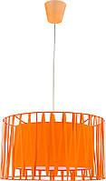 Подвесной светильник TK Lighting Harmony Colour 1458
