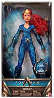 Аквамен Мера Aquaman Mera Doll, фото 1