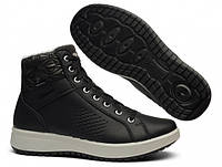 Женские зимние ботинки Grisport Waterproof 43607A17Ln