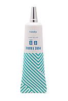 BB-крем A pieu Pore Fabric BB Cream SPF30 PA++ №.23 - Natural Beige, 20 г