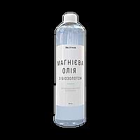 Магниевое масло для местных ванночек с экстрактом с Биозолотом Beletage 500 мл hubDfgB22309, КОД: 978106
