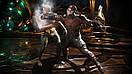 Injustice 2 Legendary  Edition (російські субтитри) PS4, фото 2