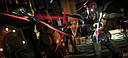 Injustice 2 Legendary  Edition (російські субтитри) PS4, фото 3
