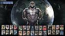 Injustice 2 Legendary  Edition (російські субтитри) PS4, фото 5