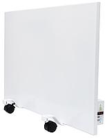 Обогреватель Ensa P500E - инфракрасная металлическая панель с программируемым электронным терморегулятором
