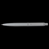 Ручка кулькова в футлярі PB10, сатин