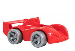 "Авто ""Kid cars Sport"" гонка  sco"