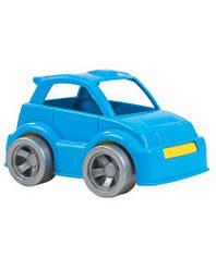 "Авто ""Kid cars Sport"" гольф  sco"