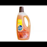 """Засіб для миття підлоги """"Pronto"""", 750мл"""