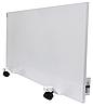 Обогреватель Ensa P900E - инфракрасная металлическая панель с программируемым электронным терморегулятором