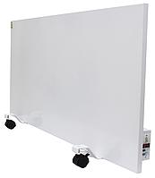 Обогреватель Ensa P900E - инфракрасная металлическая панель с программируемым электронным терморегулятором, фото 1