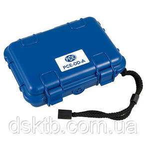PCE-DD-D твердомер по Шору D для резины, пластика и пр.(Германия), фото 2
