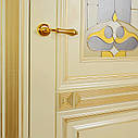 Межкомнатные двери VPorte Linea Arte 02,04, фото 8