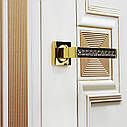 Межкомнатные двери VPorte Linea Arte 02,04, фото 9