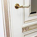 Межкомнатные двери VPorte Linea Arte 03, фото 2