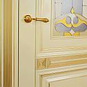 Межкомнатные двери VPorte Linea Arte 03, фото 7