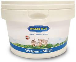 Сухое молоко для щенков Winner Plus 60002 1.4 кг hubKYZK72135, КОД: 969820