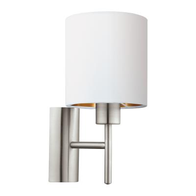 Настенный светильник Eglo Pasteri 95053