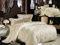 Альтернатива шелковому постельному белью найдена!