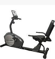 Велотренажёр горизонтальный HouseFit LOTUS R1.0 55-15633, КОД: 1286942